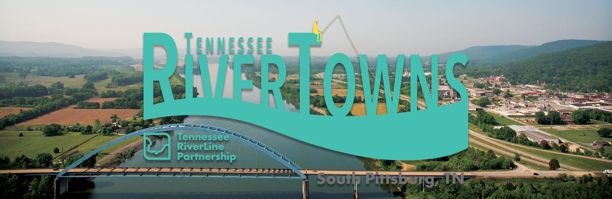 RiverTowns Header
